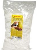 Nestmateriaal Sharpi katoen 1000 gr